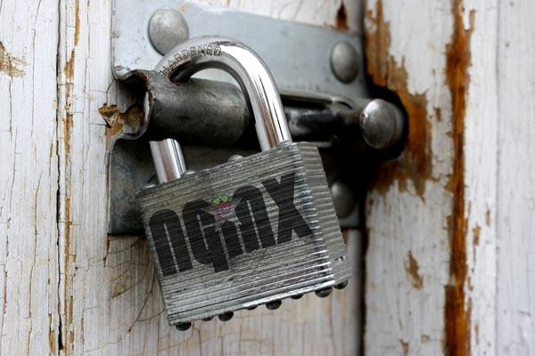 Fichiers htaccess sous Nginx