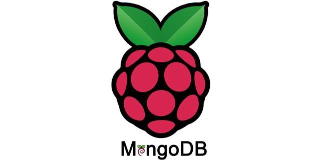 Installer MongoDB sur sa raspberry pi