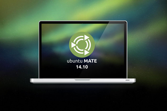 Ubuntu Mate disponible sur Raspberry Pi