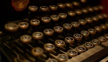 OSMC, passez le clavier en français (AZERTY)