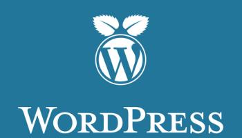 Installer Wordpress sur la Raspberry Pi