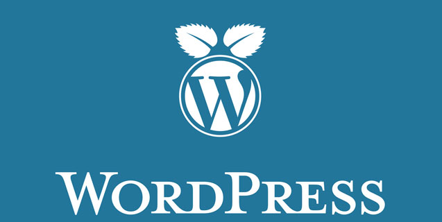 Installer Wordpress sur la Raspberry Pi