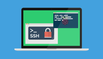 Prenez le contrôle de votre Raspberry Pi avec SSH