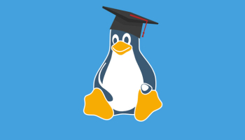 Linux, cours pour débutants