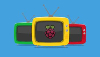 Malinux Télé, utilisez vos Raspberry pour aider des enfants maliens