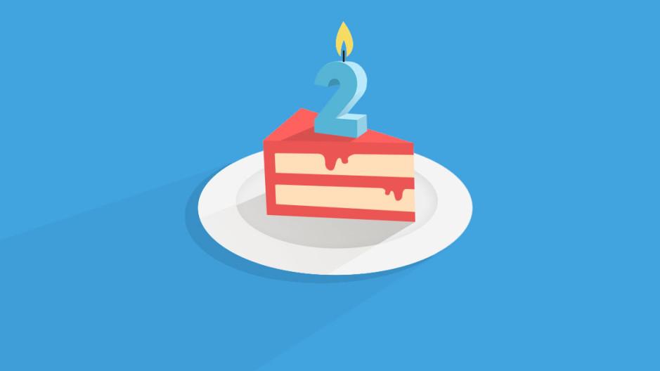Raspbian France fête ses deux ans et vous offre une Raspberry Pi 3
