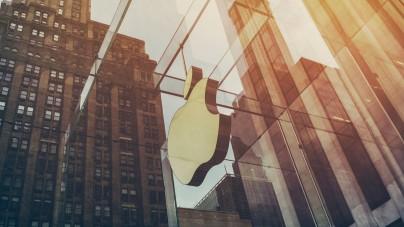 Mac OS X bientôt compatible avec la Raspberry Pi 3