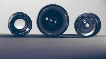 Une nouvellle caméra 8 Mégapixels pour la Raspberry Pi