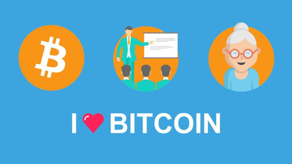 lorsque vous achetez des bitcoins, avec quelle précision gagnez-vous de largent